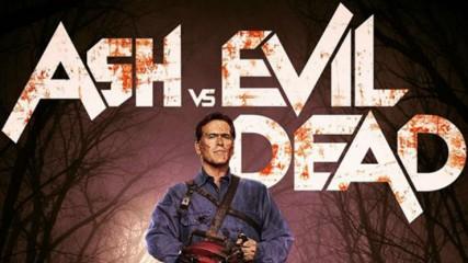 ash-vs-evil-dead-nouvelle-affiche-groovy-une