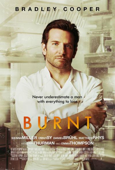 burnt_poster2_final2