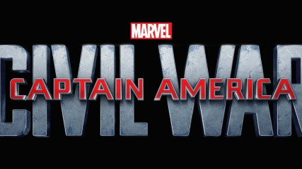 captain-america-3-civil-war-logo-une