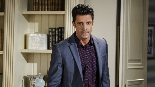 devious_maids_gilles_marini_still