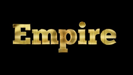 empire-logo-une