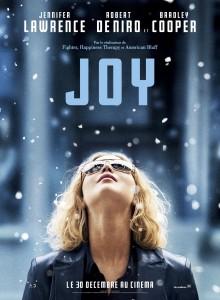 joy affiche
