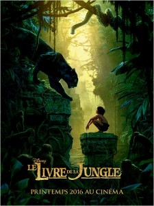 le-livre-de-la-jungle-affiche-france