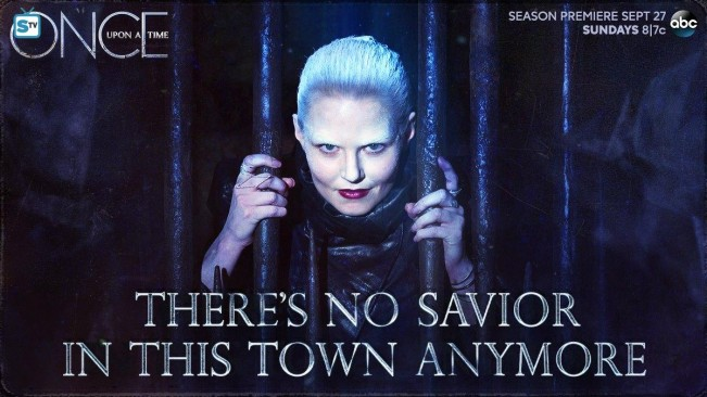 once-upon-a-time-saison-5-affiche-dark-swan