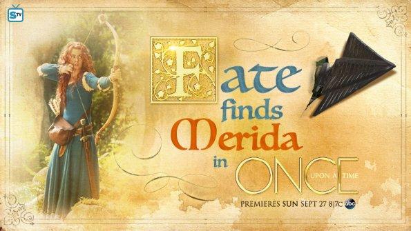 once-upon-a-time-saison-5-key-arts-merida