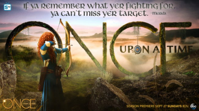 once-upon-a-time-saison-5-nouvelle-affiche-merida-
