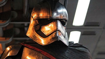 star-wars-7-le-reveil-de-la-force-nouvelles-infos-et-photos-une