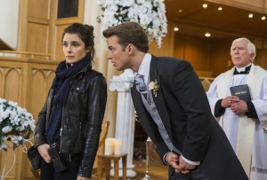unreal-saison-1-critique-final-1