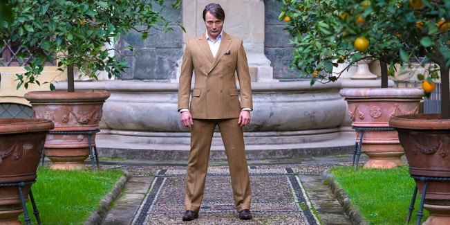 Mads-Mikkelsen-as-Hannibal-in-Hannibal-Season-3