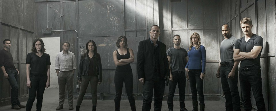 agents-of-s-h-i-e-l-d-saison-3-photos-promos-une
