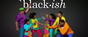 black-ish-saison-2-le-mot-interdit-une