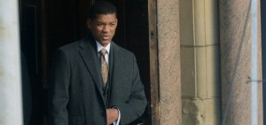 concussion-le-trailer-avec-will-smith-une