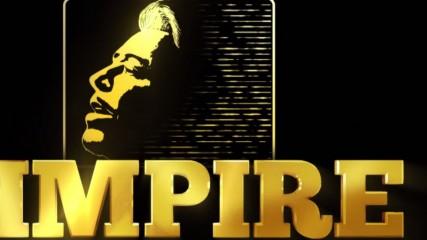 empire-parodiee-par-jimmy-fallon-une