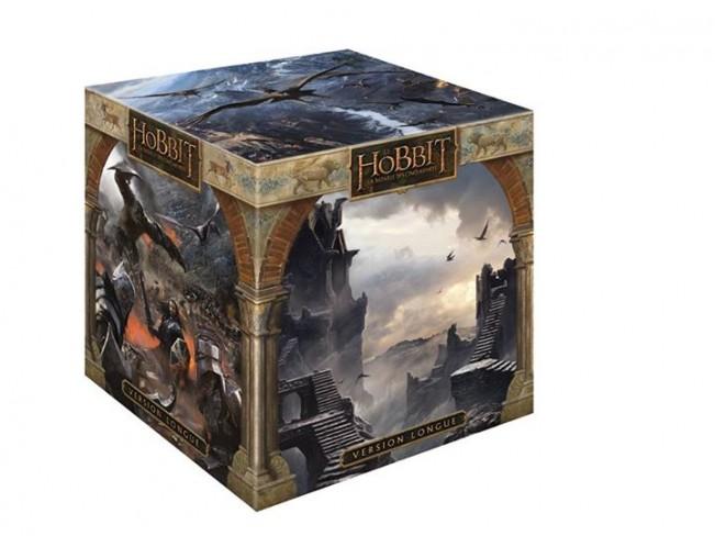 hobbit-3-collector