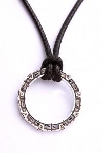 bijoux-stargate