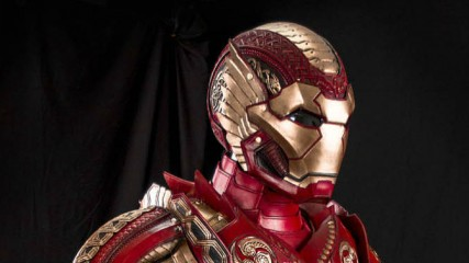 iron-man-version-asgard-une