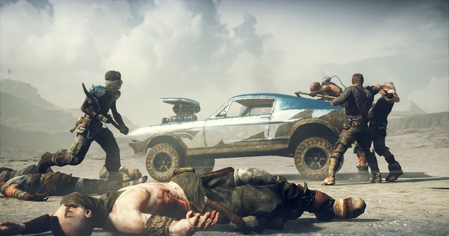 mad max illus1