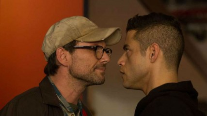 mr-robot-saison-1-sublimes-illusions-une