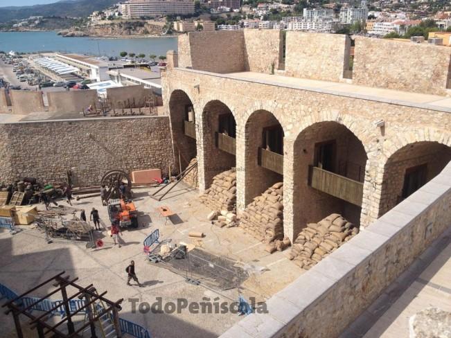plaza-santa-maria-1024x768