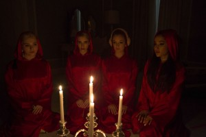 scream-queens-saison-1-un-pilote-amusant-et-satirique-1