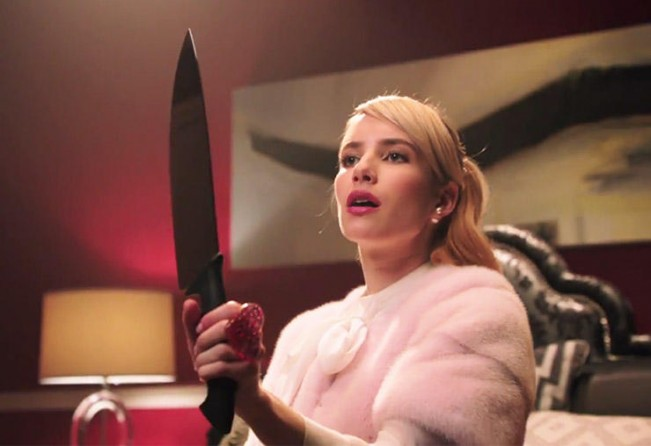 scream-queens-saison-1-un-pilote-amusant-et-satirique-2