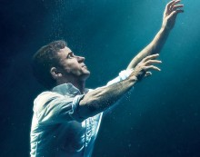 the-leftovers-saison-2-affiche-promo-et-photos-une