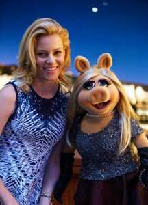 the muppets elizabeth banks