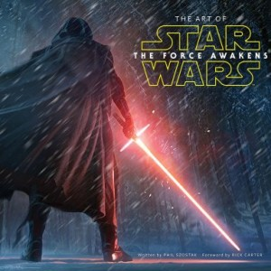 the_art_of_star_wars_the_force_awakens_cover