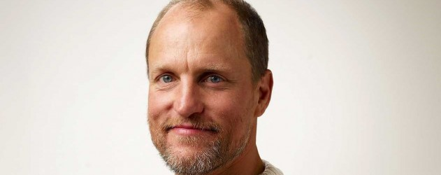 woody-harrelson-une