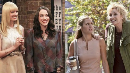 2-broke-girls-en-novembre-et-angel-from-hell-en-fevrier-une