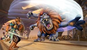 Dragon Quest Heroes illus3