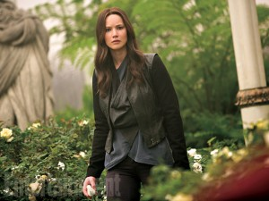 Hunger games 4 - photo 9