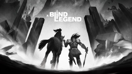 a_blind_legend