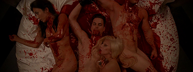 american-horror-story-hotel-glamour-gore-et-gaga-spoilers-3