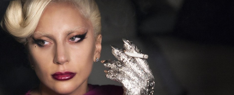 american-horror-story-hotel-glamour-gore-et-gaga-spoilers-une