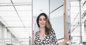 ana ortiz brainterview teva devious maids saison 3