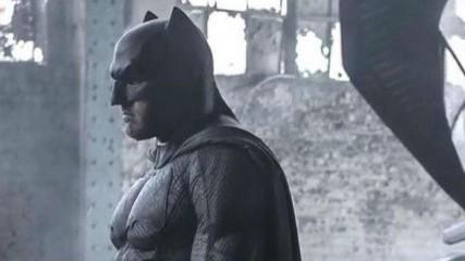 batman-v-superman-laube-de-la-justice-site-viral-et-nouvelle-image-une