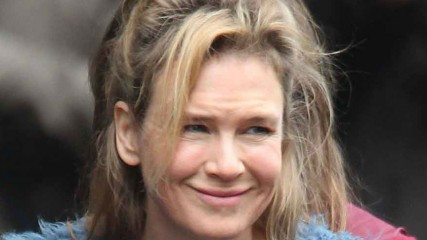 bridget-jones-3-photos-de-tournage-une