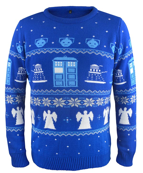 christmas-Jumper.jpg