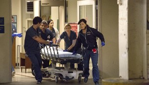 code-black-saison-1-drama-medical-sans-concession-3