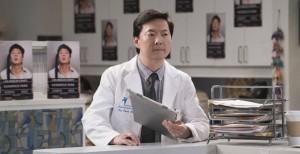 dr-ken-saison-1-la-deception-ken-jeong-3