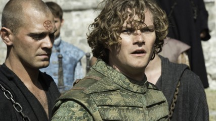 game_of_thrones_loras