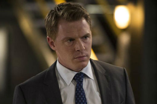 the-blacklist-saison-3-la-fugitive-ressler