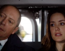 the-blacklist-saison-3-la-fugitive-une