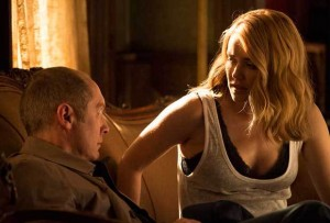 the-blacklist-season-3-premiere