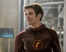 the-flash-saison-2-aller-de-lavant-spoilers-une