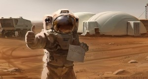 the-martian-an-easy-a-review-2015-images
