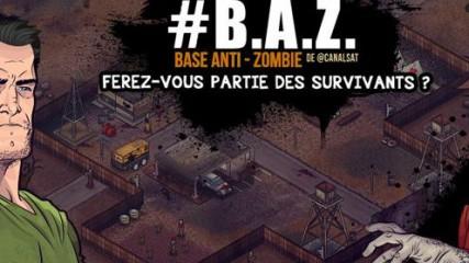the-walking-dead-missionsde-survie-sur-reseaux-sociaux-une
