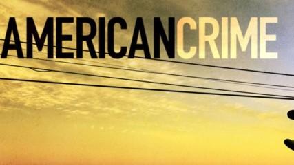 american-crime-saison-2-date-et-details-une