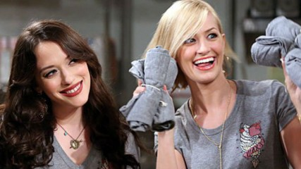 audiences-us-retour-correct-pour-2-broke-girls-une